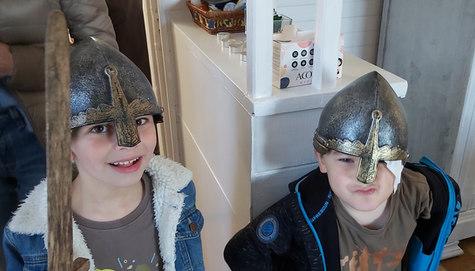 guerriers vikings.jpg