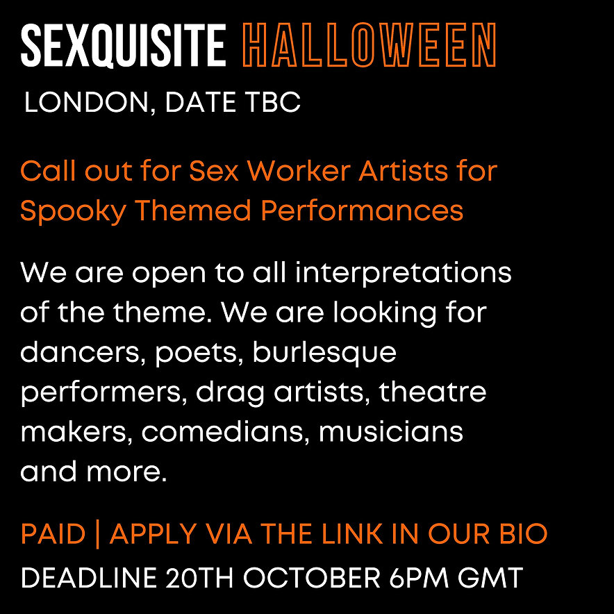 SEXQUISITEHALLOWEEN CALL OUT-page-001.jpg