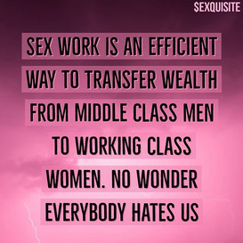 Just saying 💅  #sexquisite.jpg
