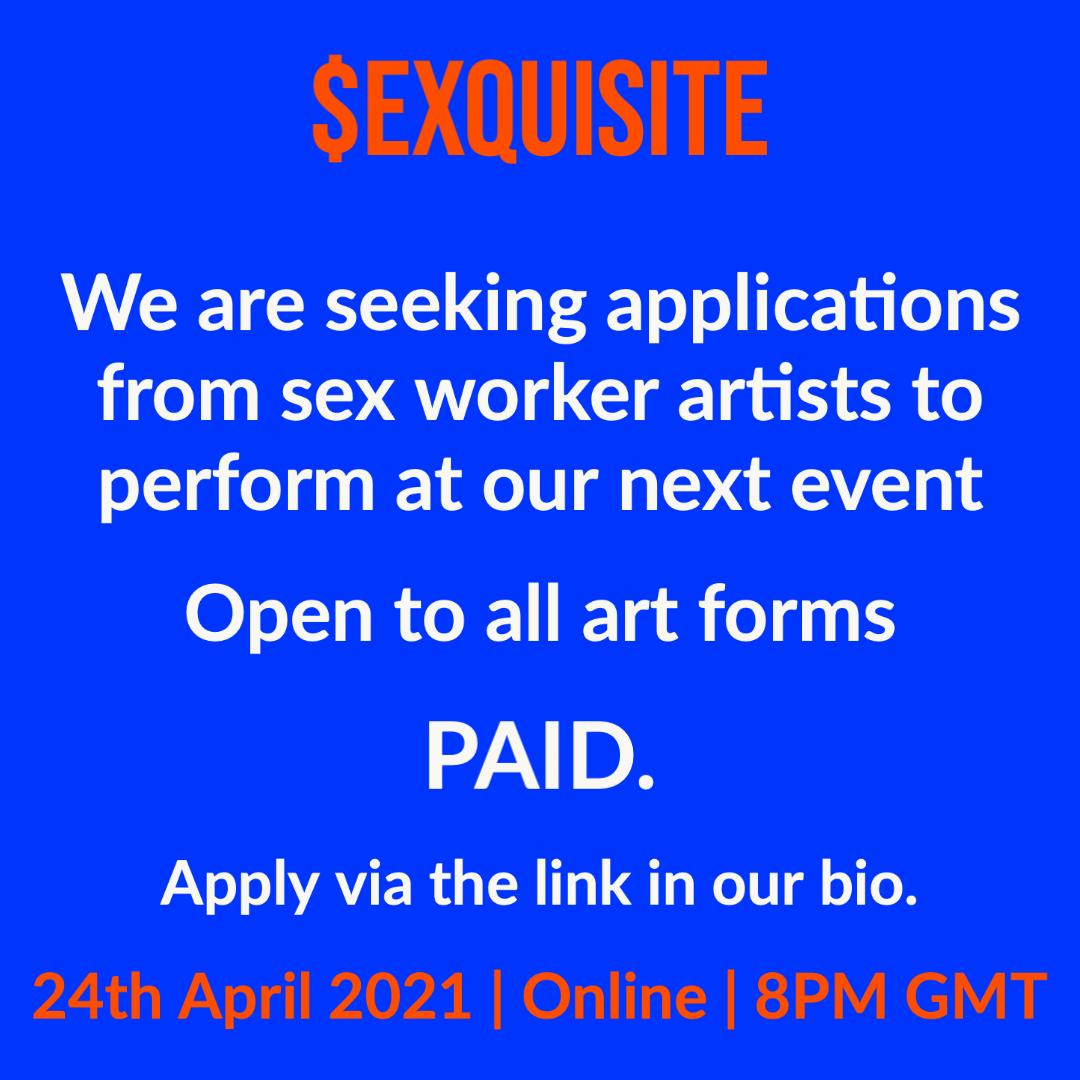 Apply here: