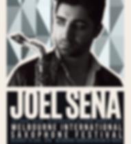 MISF Poster Joel Sena.png