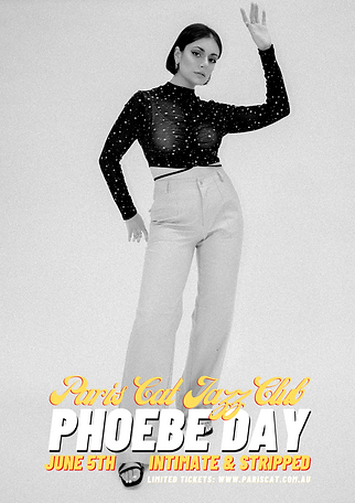 Phoebe Day June 5th Poster Image.png