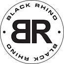 Black Rhino Truck Wheel