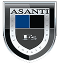 Asanti Luxury Forged Wheel