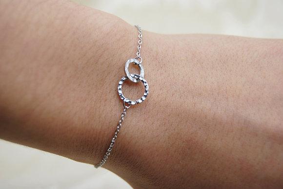 "Bracelet ""Stella"""