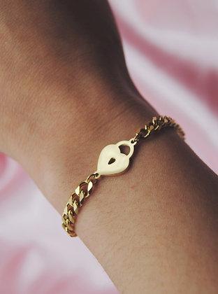 Bracelet #ImInLove