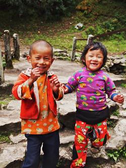 bazaar kids