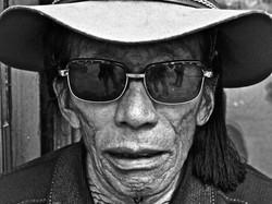 sheriff of lhasa, tibet