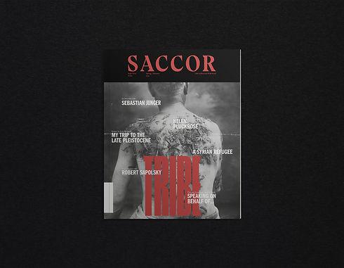 SACCOR-MAG_MOCKUPS_COVER.jpg