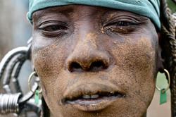 chief, ethiopia