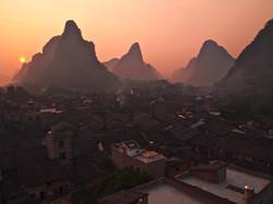 huangyao, guangxi
