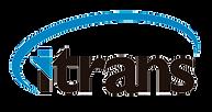 logo itrans.png