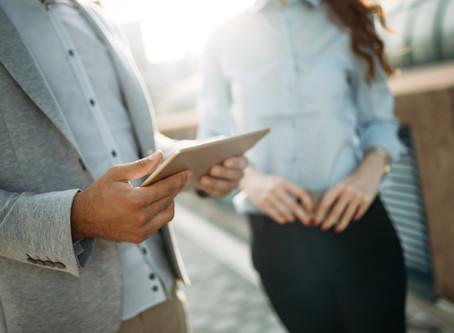 ¿Asesor de Seguros? 10 Razones por lo que el mejor negocio para invertir tiempo.