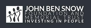 John Ben Snow Logo.png