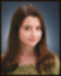 Lauren Stapleton