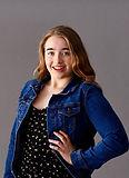 Hannah S headshot.jpg