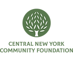Community Foundation Logo.png
