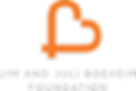 Boeheim Foundation Logo.png