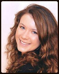 Joanne Daloisio