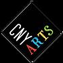 CNY Arts Logo.png