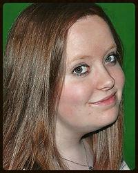Hannah Stevenson
