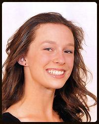 Chloe Leibrick