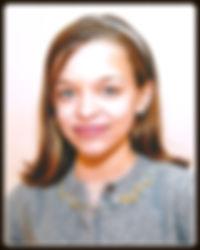 Sophia Frontale