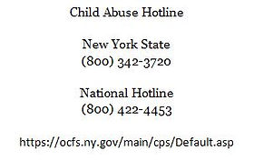 Child Abuse Hotline.JPG