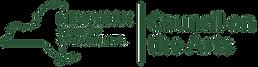 NYSCA Logo.png
