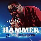 jayehammerthehammer.jpg.w180h180.jpg
