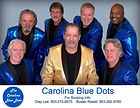 Carolina Blue Dots.jpg