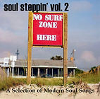 No-Surf-Sign 3 iTunes_edited_edited.jpg