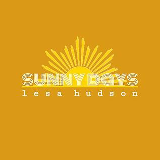 Sunny Days - LOGO.jpg