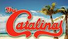 the-catalinas-logo_edited_edited_edited.