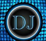 DJ_edited.jpg