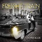 freighttrain.jpg.w180h180 (1).jpg