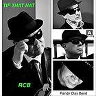 Tip that Hat.jpg