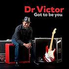 Dr victor.jpg