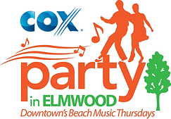 Party in Elmwood.png