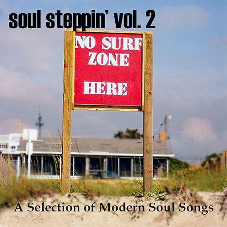 No-Surf-Sign 3 iTunes.jpg