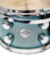 EckermannDrums_Toms_30.05.201953168_.png