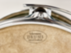 EckermannDrums_Toms_30.05.201953171_.png