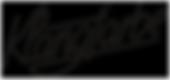 klangfarbe_logo.png