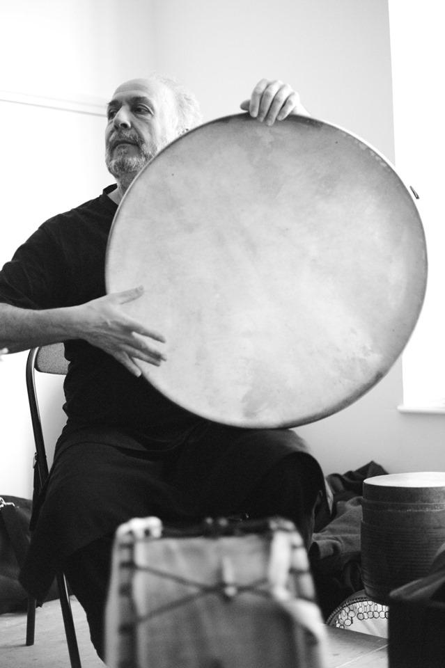 Pierre Rigopoulos