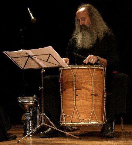 Pedro Estevan