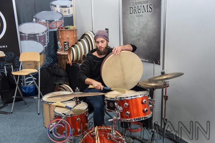 Tobias Steinberger