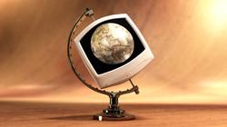 The World On TV