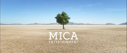 MICA Entertainment