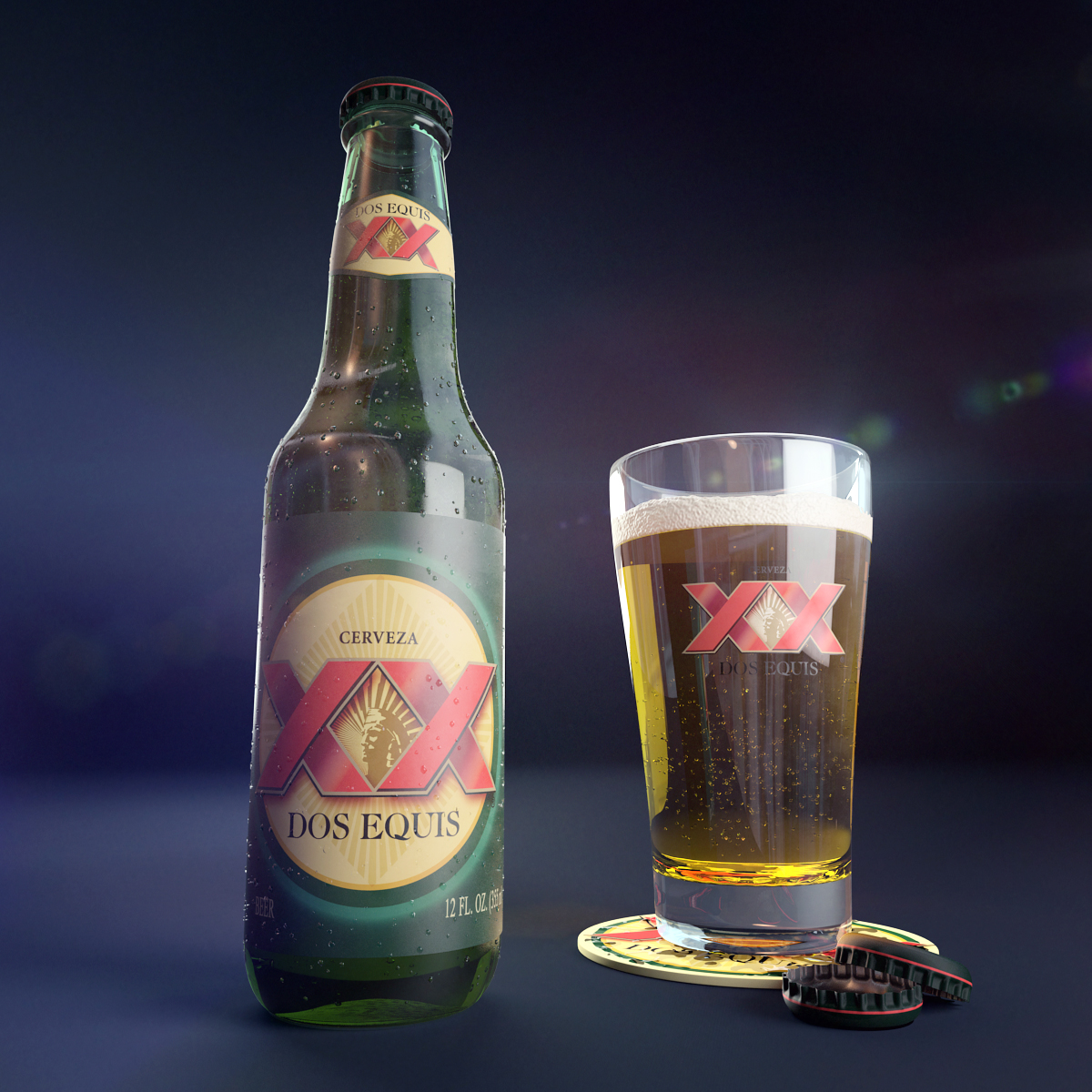 XX Lager