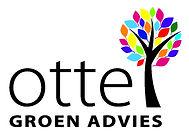 Otte Groen Advies logo.JPG